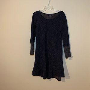 Madewell dress size M